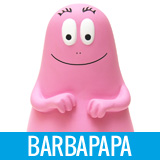 Barbapapa shop