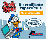 ducktypen