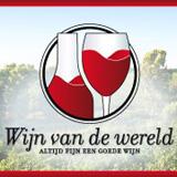 wijnvandewereld