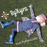 ByKyra