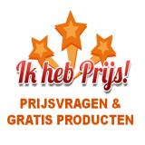 ikhebprijs.nl